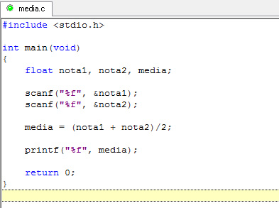 how to set uint64 c++